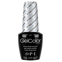 OPI GelColor - In True Stefani Fashion