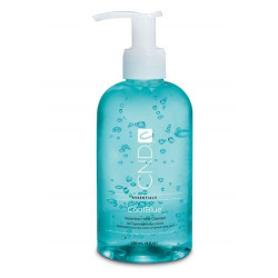CND Cool Blue 236ml