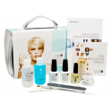 CND Brisa Lite Removable Gel Smoothing Pack