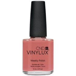 CND Vinylux - Clay Canyon