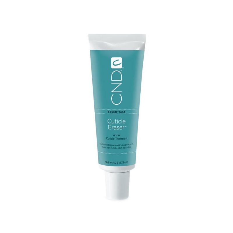 CND Cuticle Eraser 50ml