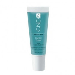 CND Cuticle Eraser 15ml