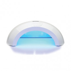 Harmony Gelish Mini Pro 45 LED Lampe