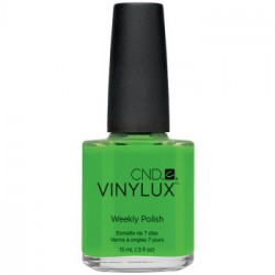 CND Vinylux Lush Tropics