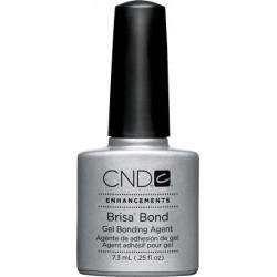 CND Brisa Bond 7.3 ml