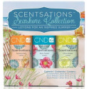 CND Scentsations Seashore Collection