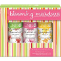 CND Scentsations Blooming Meadows