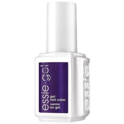 essie gel Break A Sweat