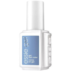 essie gel Suggestive & Sultry