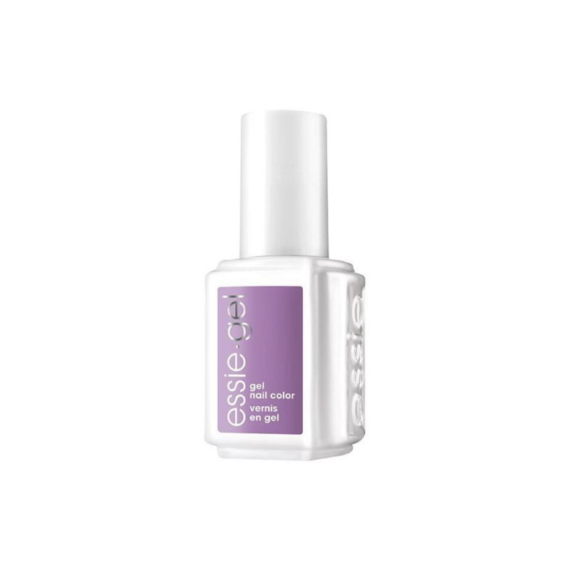 essie gel Scavenger Hunt