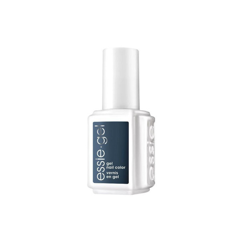 essie gel Major Moments