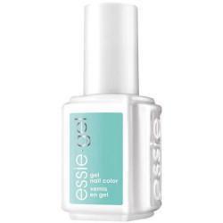 essie gel Net Worth