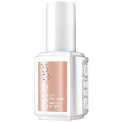 essie gel Members Only