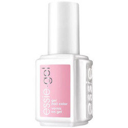 essie gel Dizzy Feet