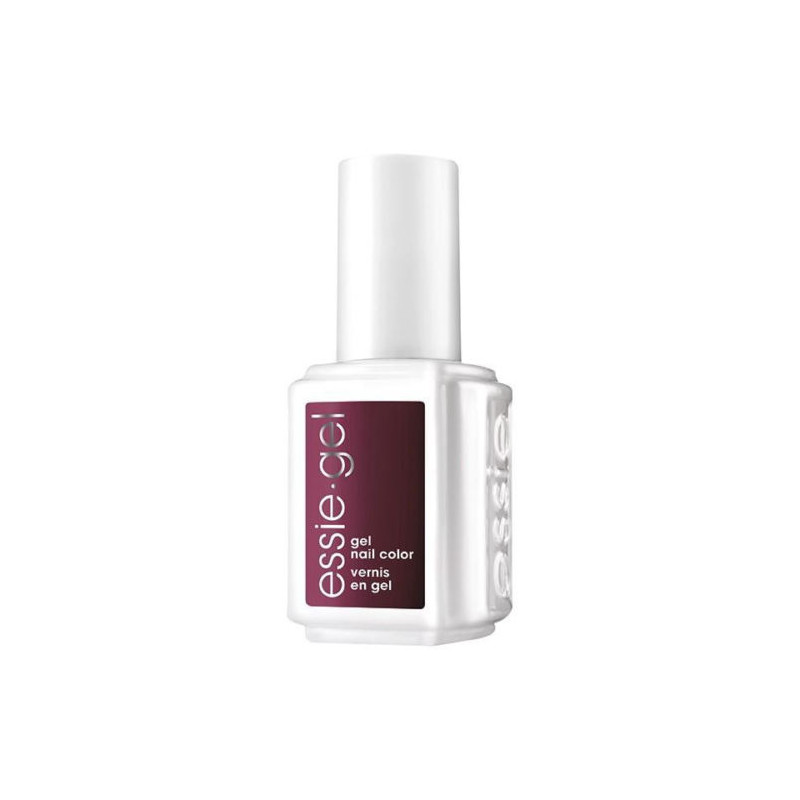 essie gel Life Partner