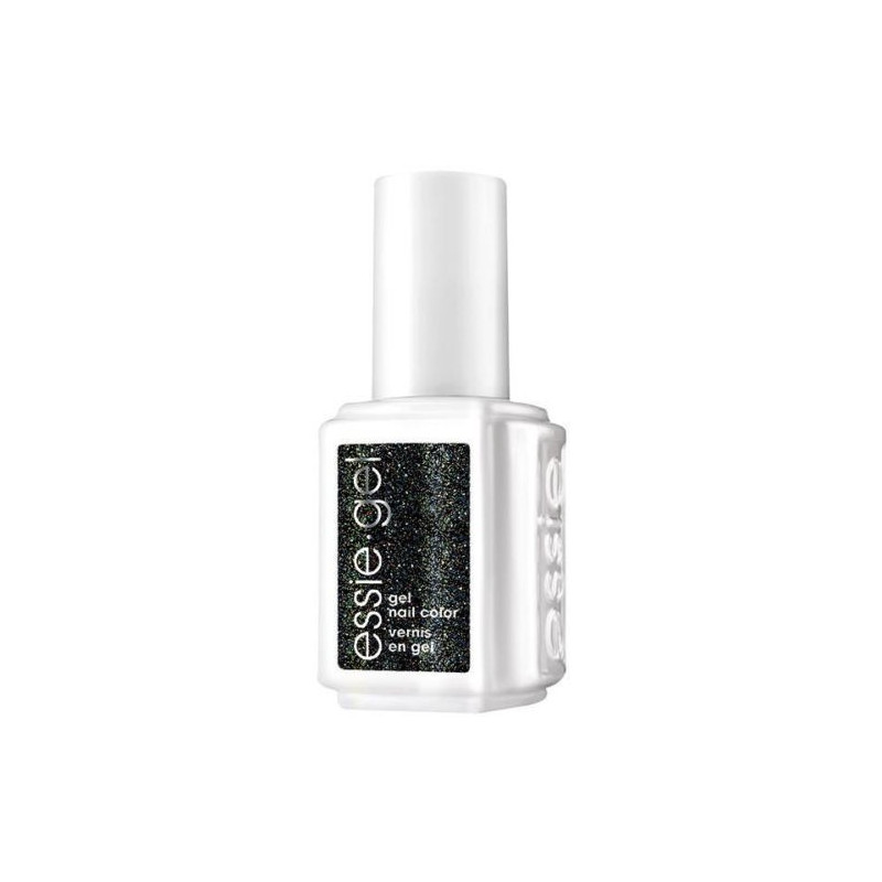 essie gel Flare To Dare Gel