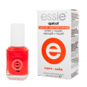 essie gel Professional Trial Set