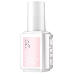 essie gel Deep Pockets