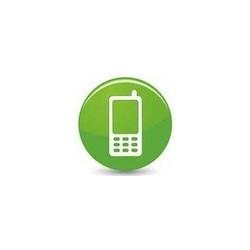 SMS Benachrichtigung