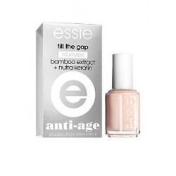 essie fill the gap treatment