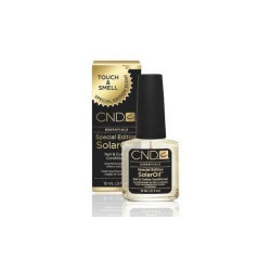 CND SolarOil 15 ml Special Edition
