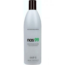 OPI N.A.S.99 Cleanser 480 ml