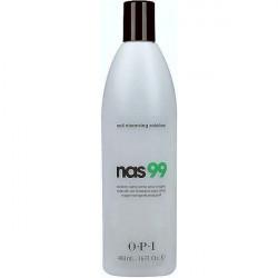OPI N.A.S.99 Cleanser 480 ml