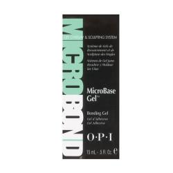 O.P.I. MicroBase 15ml