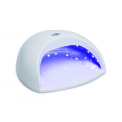 Harmony Gelish 5-45 LED Lampe