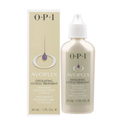 OPI - Avoplex Exfoliating Cuticle Treatment 30ml
