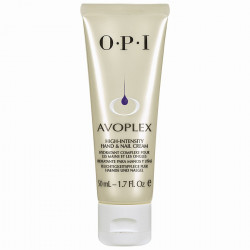 Avoplex Hi-Intensity Hand & Nail Cream 50ml