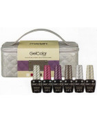 GelColor by O.P.I. Sets