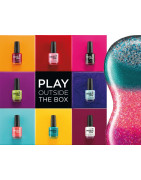 CND Creative Play Colors