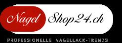 nagelshop24.ch